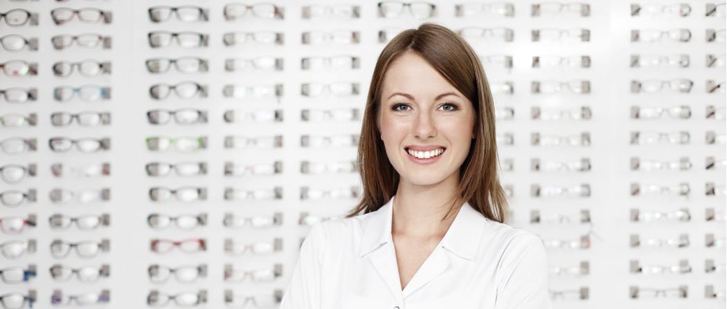 World's Leading Eyeglass Retailer