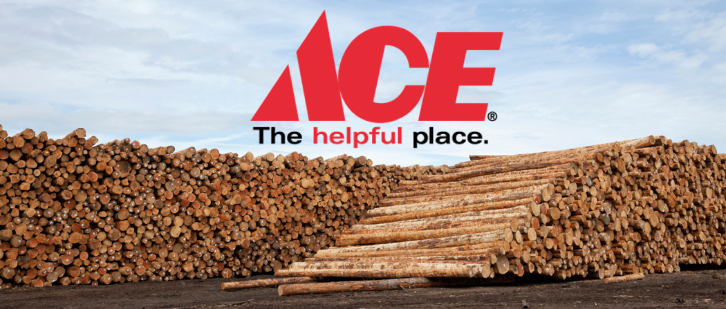 Greatwood Lumber & Ace Hardware