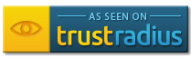 TrustRadius Review