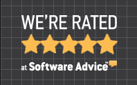 Software Advice™ Review